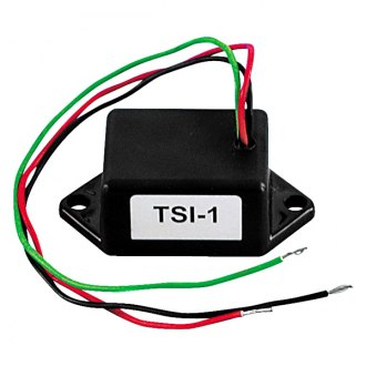 Dakota Digital® - Turn Signal Interface Module