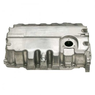 Dansk® - Engine Oil Pan