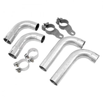 Dansk® - Exhaust Tail Pipe Set