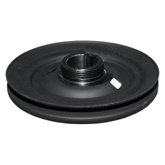 Dansk® - Crankshaft Pulley