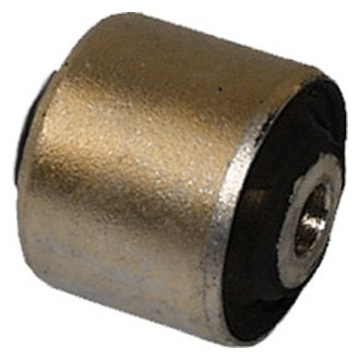 Dansk® - Control Arm Bushing