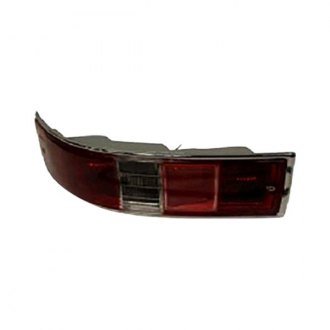 Dansk® - Replacement Tail Light