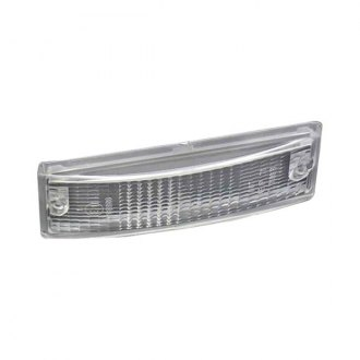 Dansk® - Replacement Turn Signal Light Lens