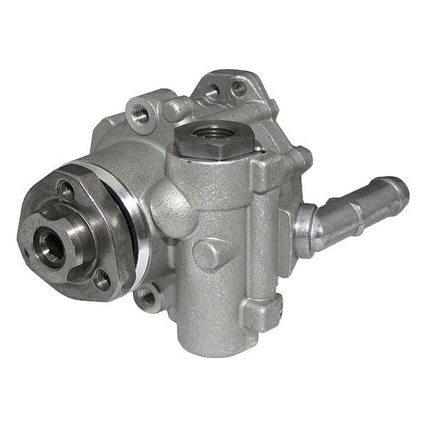 Dansk® - Power Steering Pump