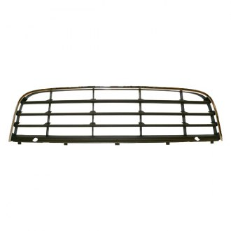 Dansk® - Replacement Grille