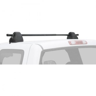 Darby® - Turbo Rack™ Single Roof Rack