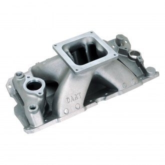 Dart® - Race Series Single Plane Intake Manifold