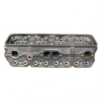 Dart® - Iron Eagle S/S Cylinder Head