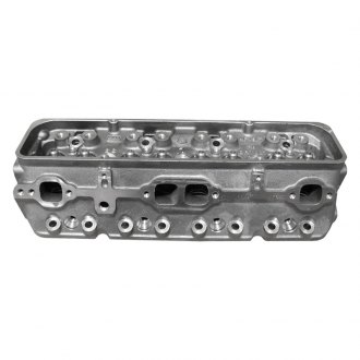 Dart® - Iron Eagle S/S Wissota Spec Bare Cylinder Head