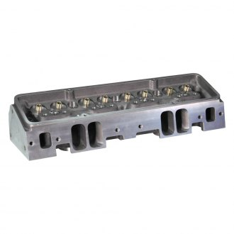 Dart® - Iron Eagle CNC Cylinder Head
