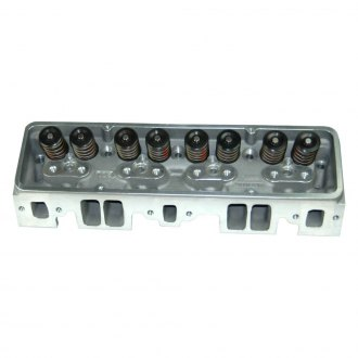 Dart® - Special High Performance Cylinder Head