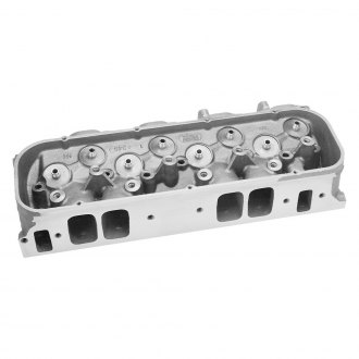 Dart® - Iron Eagle Cylinder Head
