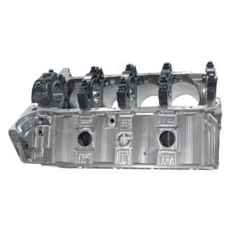 Dart® - Little M Pro Engine Block