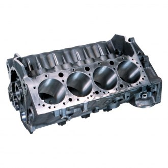 Dart® - Little M Sportsman Engine Block