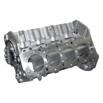 Dart® - Engine Block