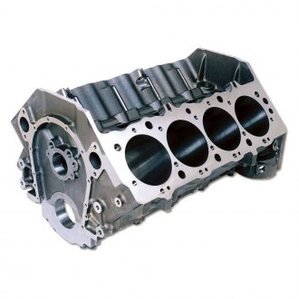 Dart® - Big M Engine Block