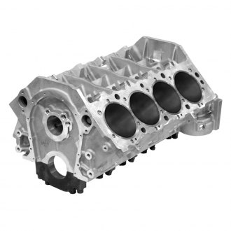 Dart® - Race Series Engine Block
