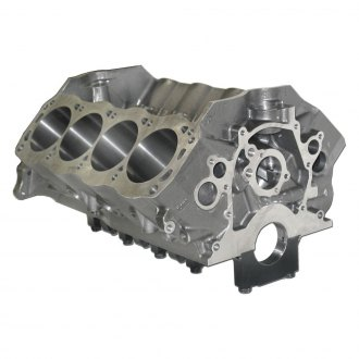 Dart® - Iron Eagle Sportsman Engine Block
