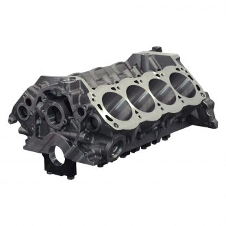 Dart® - Special High Performance Engine Block