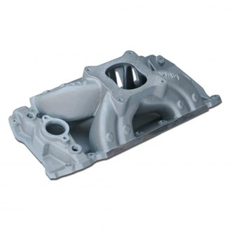 Dart® - Single Plane Intake Manifold