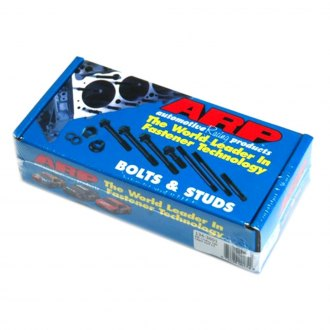 Dart® - 12 point Cylinder Head Studs