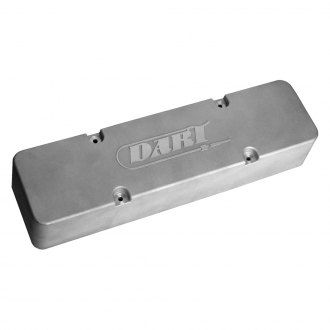 Dart® - Valve Cover Set