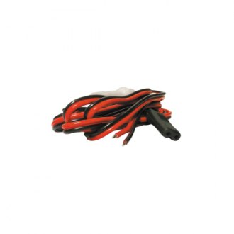 DAS® - Replacement CB Power Cord