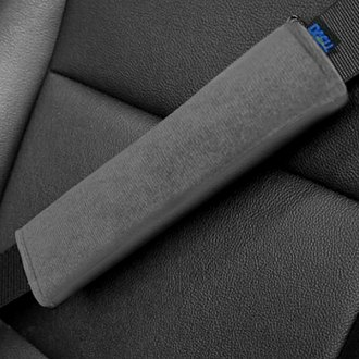 Dash Designs® - Memory Foam Seatbelt Cushion™