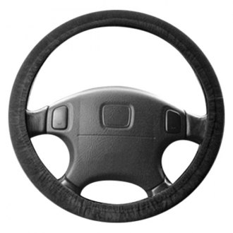 Dash Designs® - Grip & Go™ Steering Wheel Cover