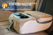 Dash Designs Authorized Dealer