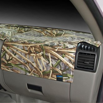 Dash Designs® - Camo Migration II Dash Cover