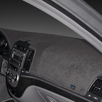 Dash Designs® - Dashtex™ Dash Cover