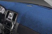 Dash Designs� - Plush Velour Dash Cover