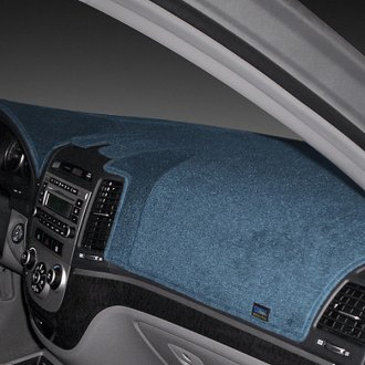 Dash Designs® - Poly-Carpet™ Dash Cover