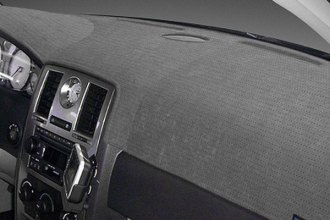 Dash Designs® - Dash-Topper™ Sedona Suede Dash Cover