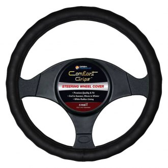 Dash Designs® - Comfort Grips™ Racing Grip Steering Wheel Cover