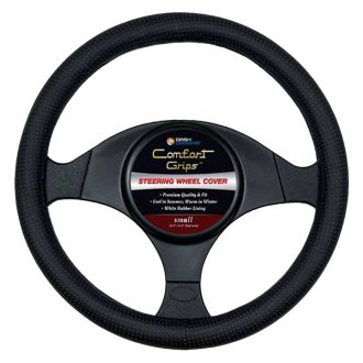 Dash Designs® - Comfort Grips™ Sedona Grip Steering Wheel Cover