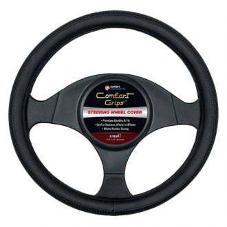 Dash Designs® - Comfort Grips™ Sport Grip Steering Wheel Cover