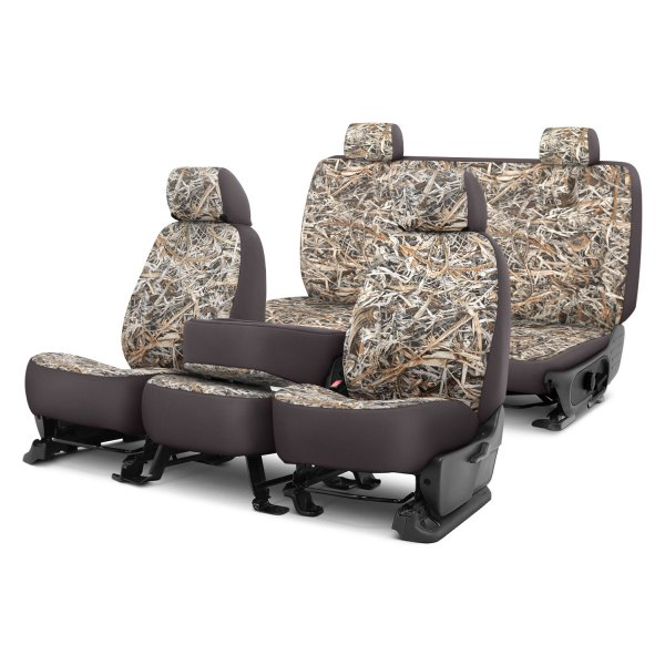 Super Dash Designs Cowboy Camo Custom Seat Covers Alphanode Cool Chair Designs And Ideas Alphanodeonline