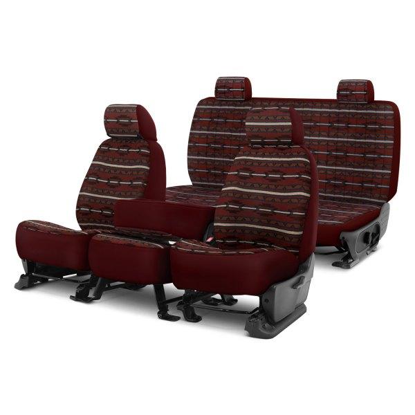 Fine Dash Designs Southwest Sierra Custom Seat Covers Pdpeps Interior Chair Design Pdpepsorg