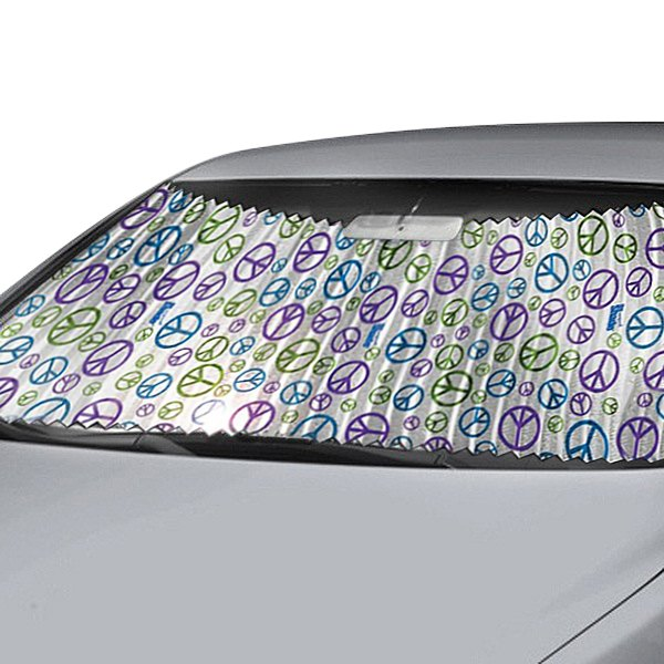 BMW 3-Series 2012-2013 Shade™ Art Series