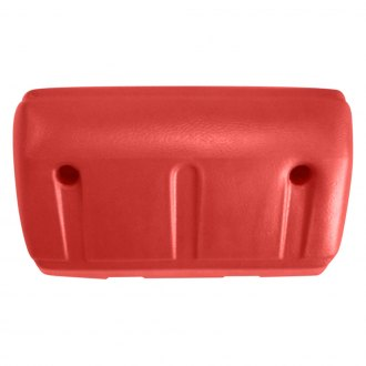 Dashes Direct® - Armrest Pads