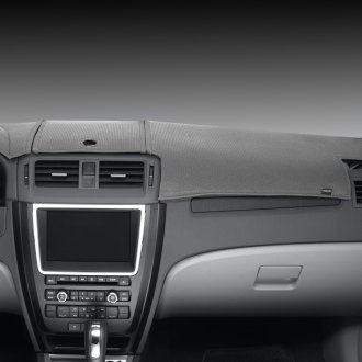 DashMat® - Limited Edition™ Polyester Custom Dash Cover