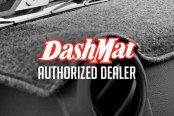 DashMat Authorized Dealer
