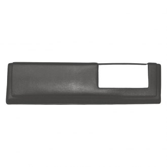 Dashtop® - Arm Rest Cover