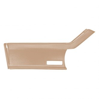 Dashtop® - Front Arm Rest Cover