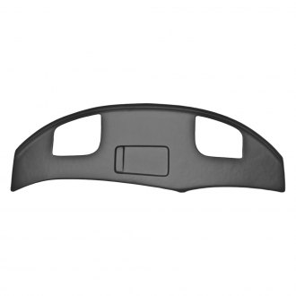 Dashtop® - 3/4 Dash Cover