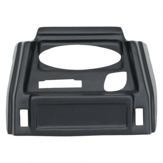 Dashtop® - Radio Console Covers