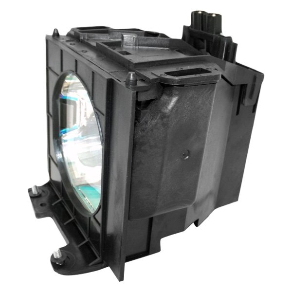 datastor pa 009680 replacement projector lamp with. Black Bedroom Furniture Sets. Home Design Ideas