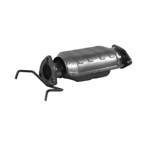 Davico®   Direct Fit Catalytic Converter